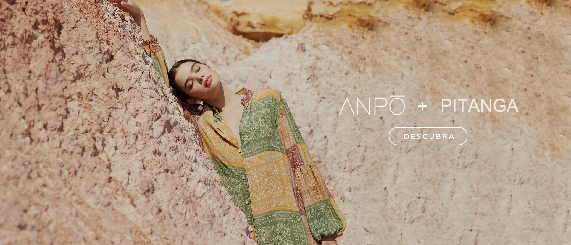 bannerpitangaanpo_02